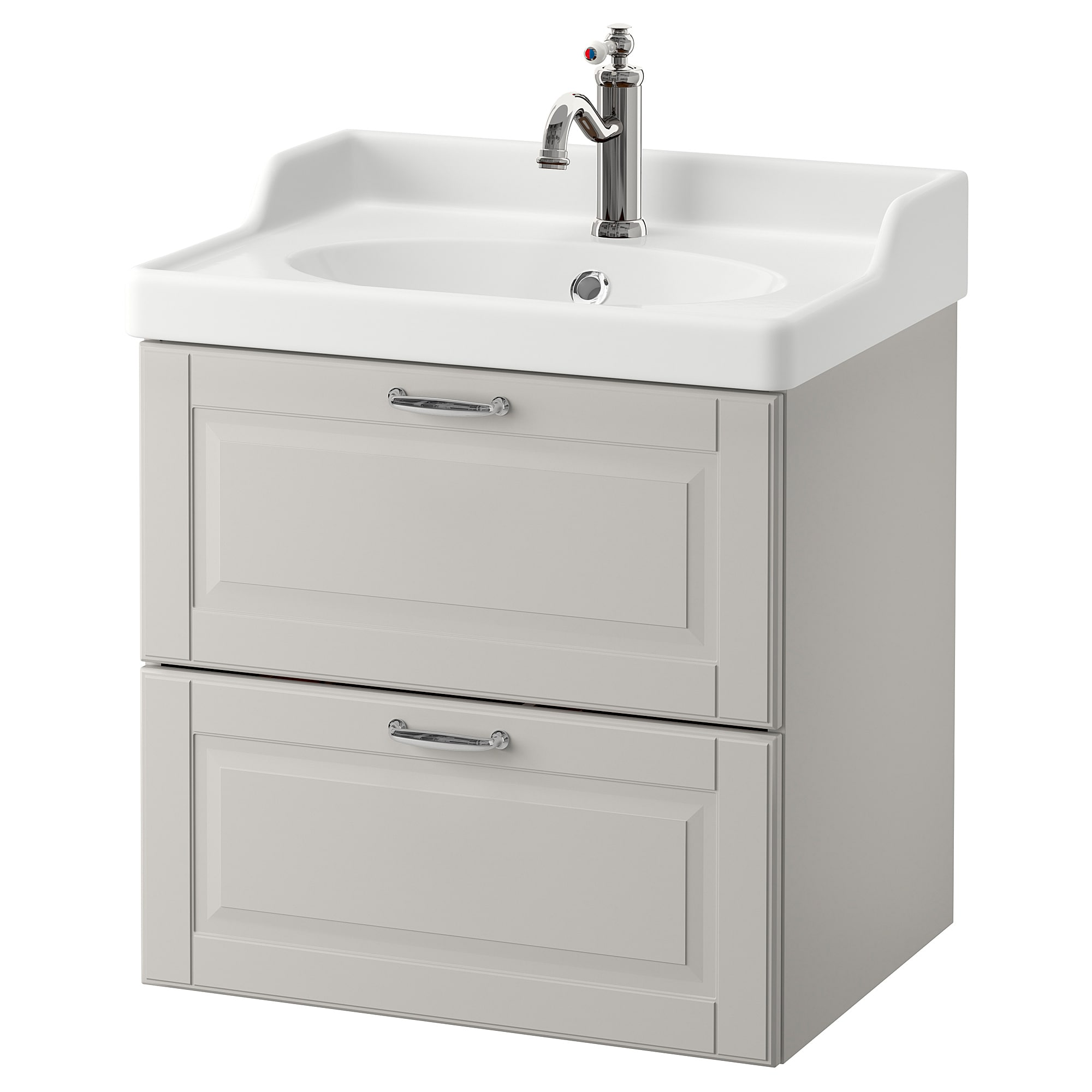 Us Furniture And Home Furnishings Home Depot Bathroom Vanity Bathroom Vanity Cabinets Bathroom Vanity Tops