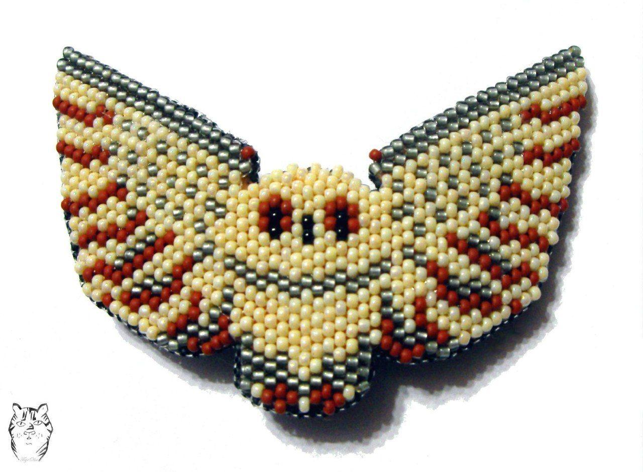 коррекции фигуры картинки мозаичным плетением вовсе имеют