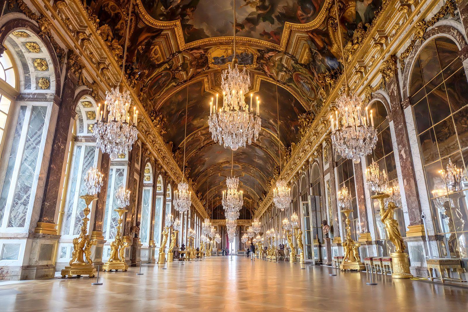 37af0febe69a5f4c0c6e8190feea8f41 - Palace Of Versailles Gardens Outdoor Ballroom