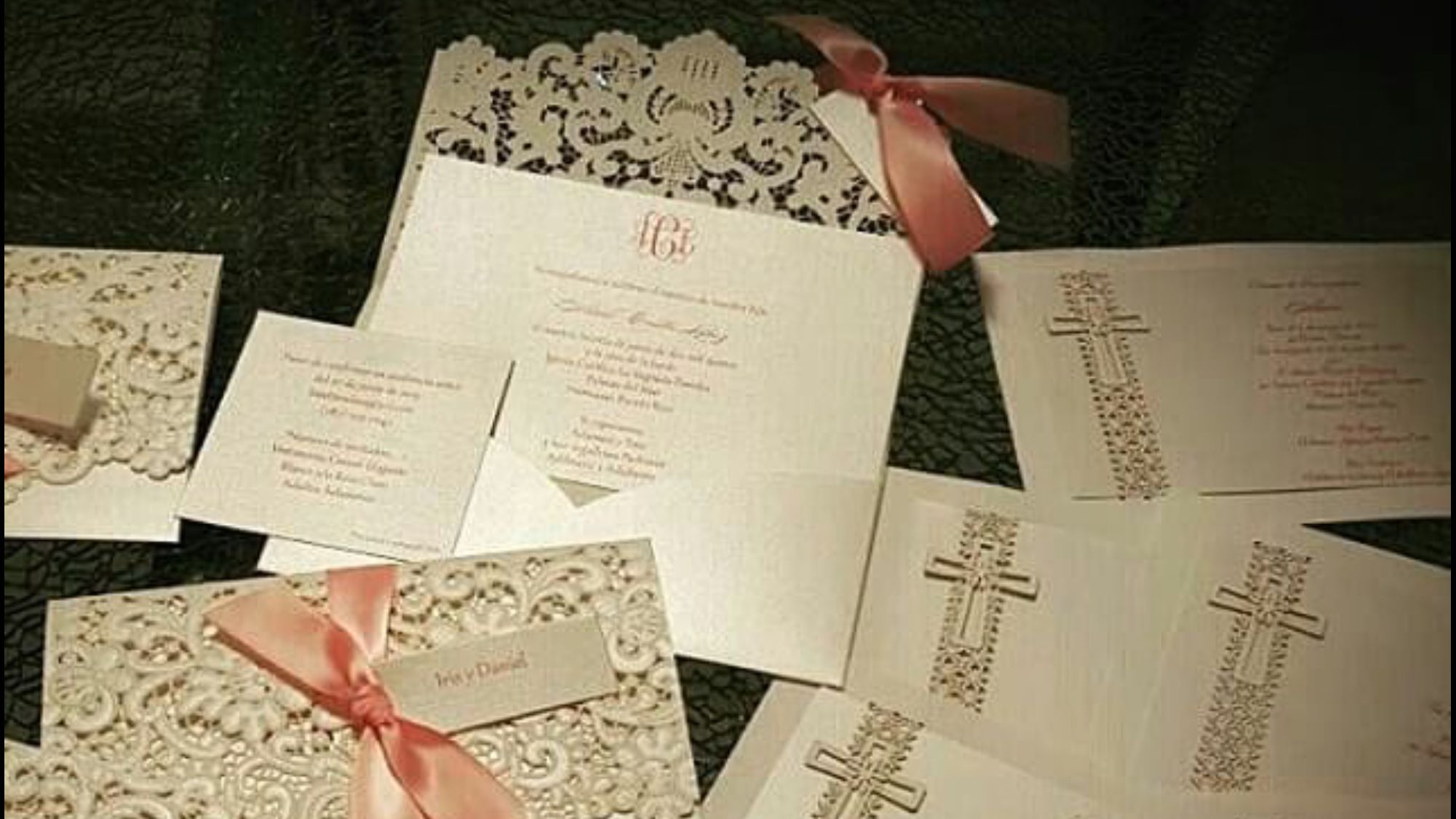 Ideas For Christening Invitations for nice invitations sample