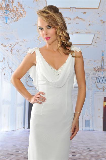 Precious Formals P50090 at Prom Dress Shop