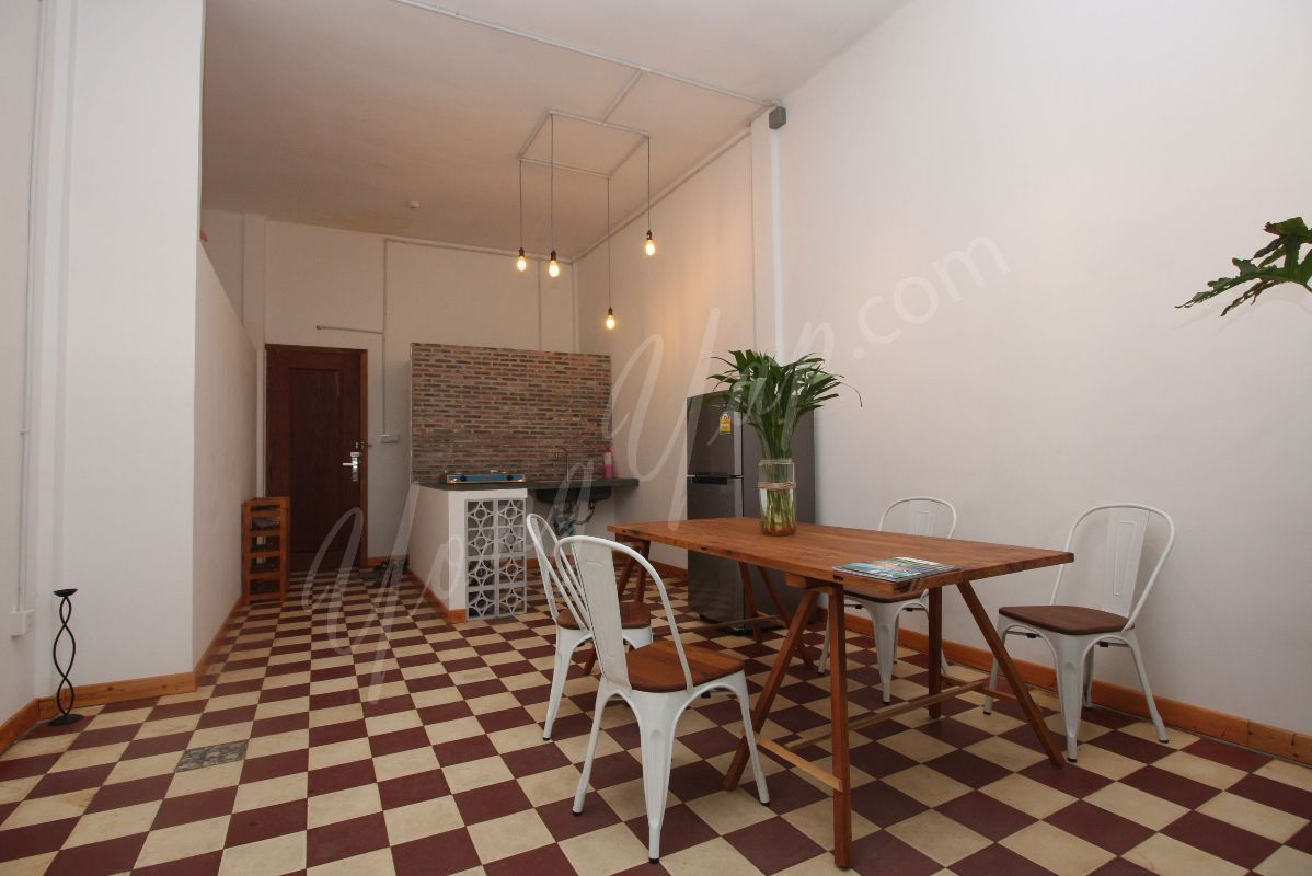 Http://yongyap.com/ Apartments For Rent Phnom Penh Are Right Option For  People Who Are Looking Apartment For Rent. Apartments For Rent Chey  Chumneas Is Made ...