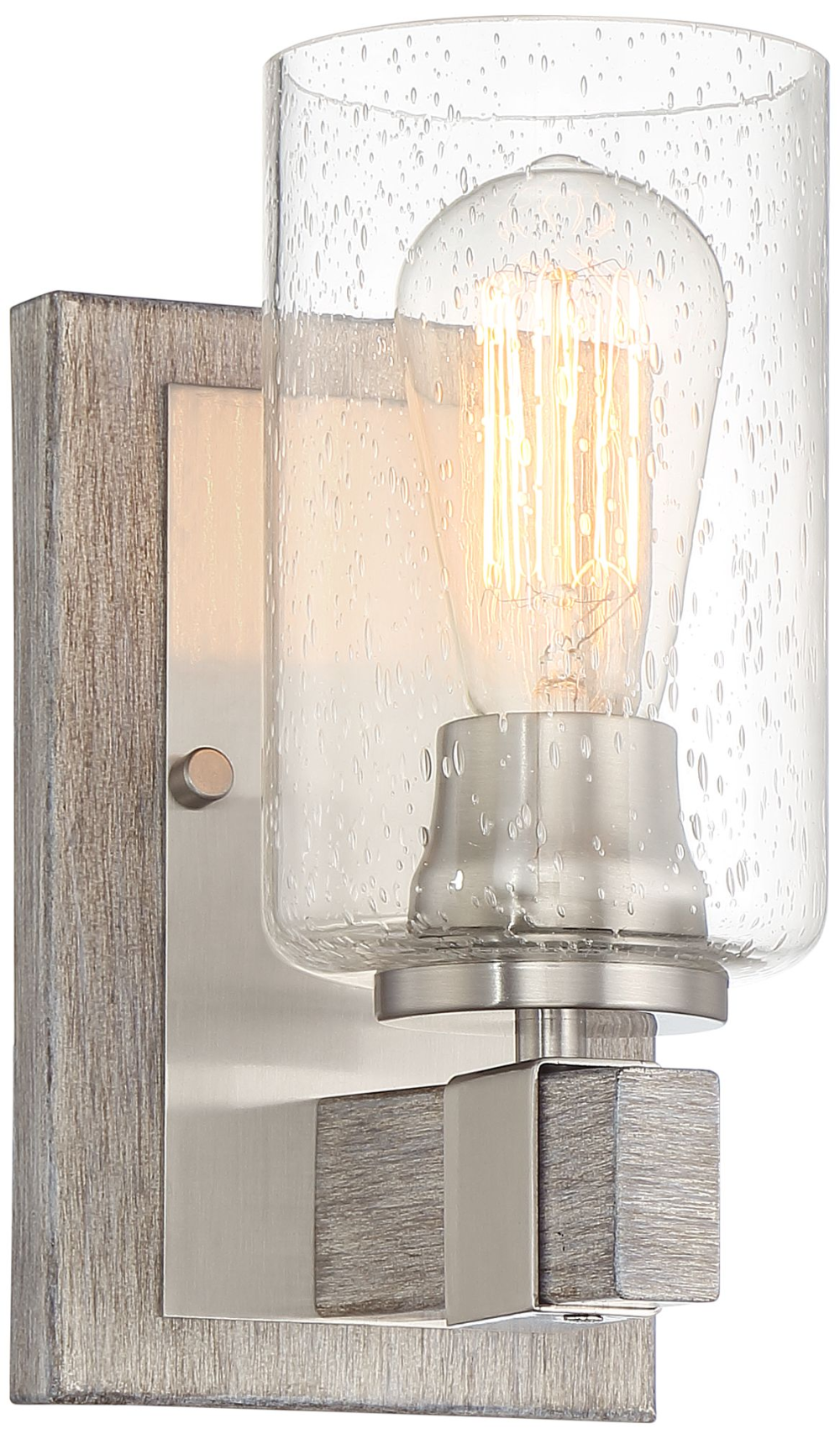 Home in 2020 Rustic wall sconces, Farmhouse wall