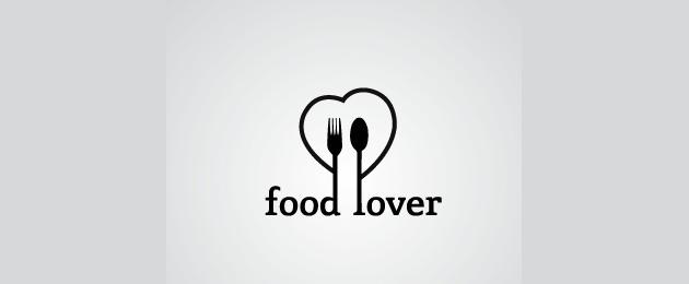 70 Creative Restaurant Logo Designs for your inspiration - Part 2 ...