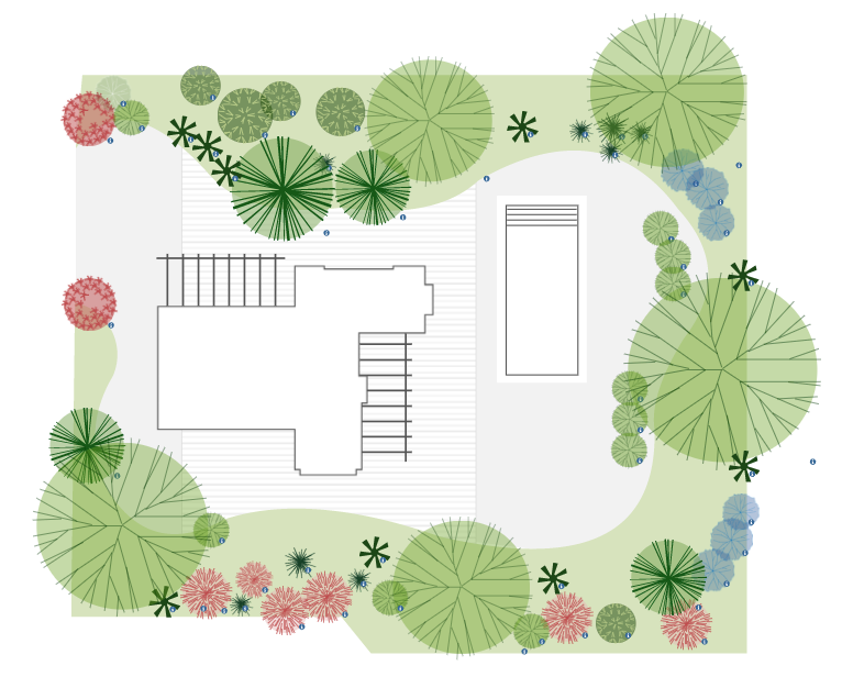 Pin By Victoria Sylva On Patio In 2020 Garden Design Software Landscape Design App Free Garden Design Software