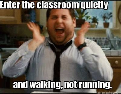 Funny Birthday Memes For Teachers : Hilarious marching band memes smosh
