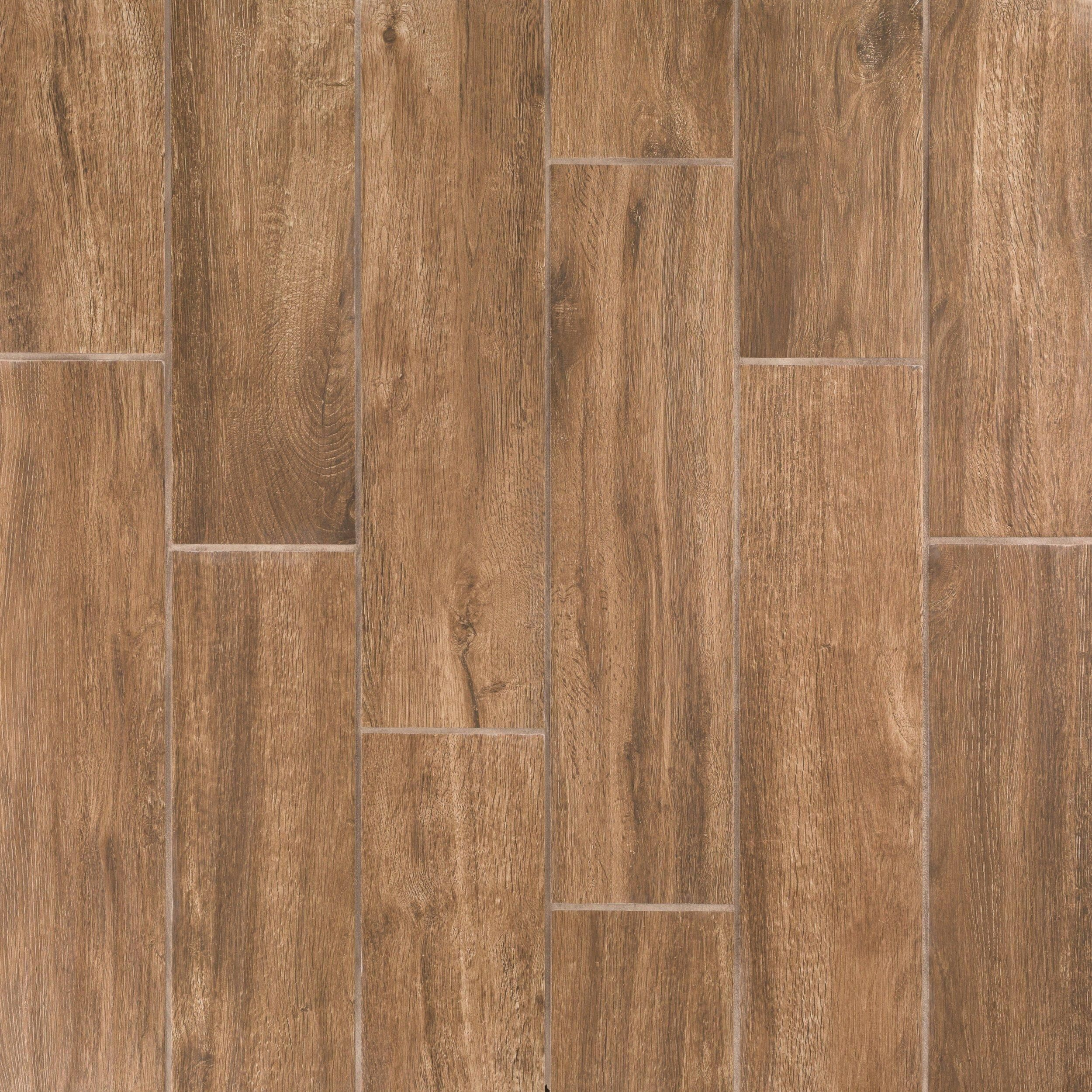 gooddesign tile look laminate flooring