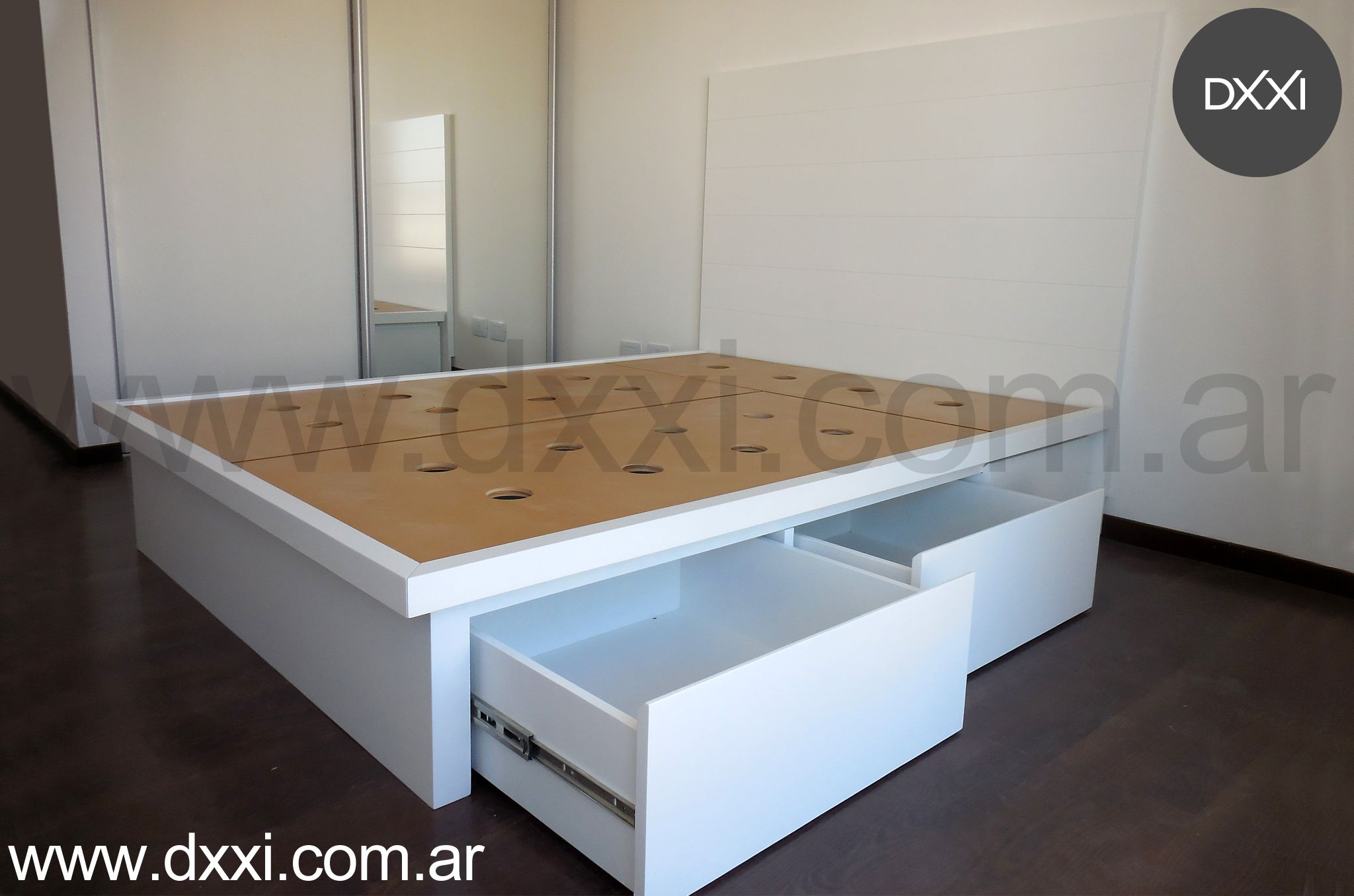furniture designed manufactured by dxxi buenos aires ForCasa Silvia Muebles Y Colchones Olavarria Buenos Aires