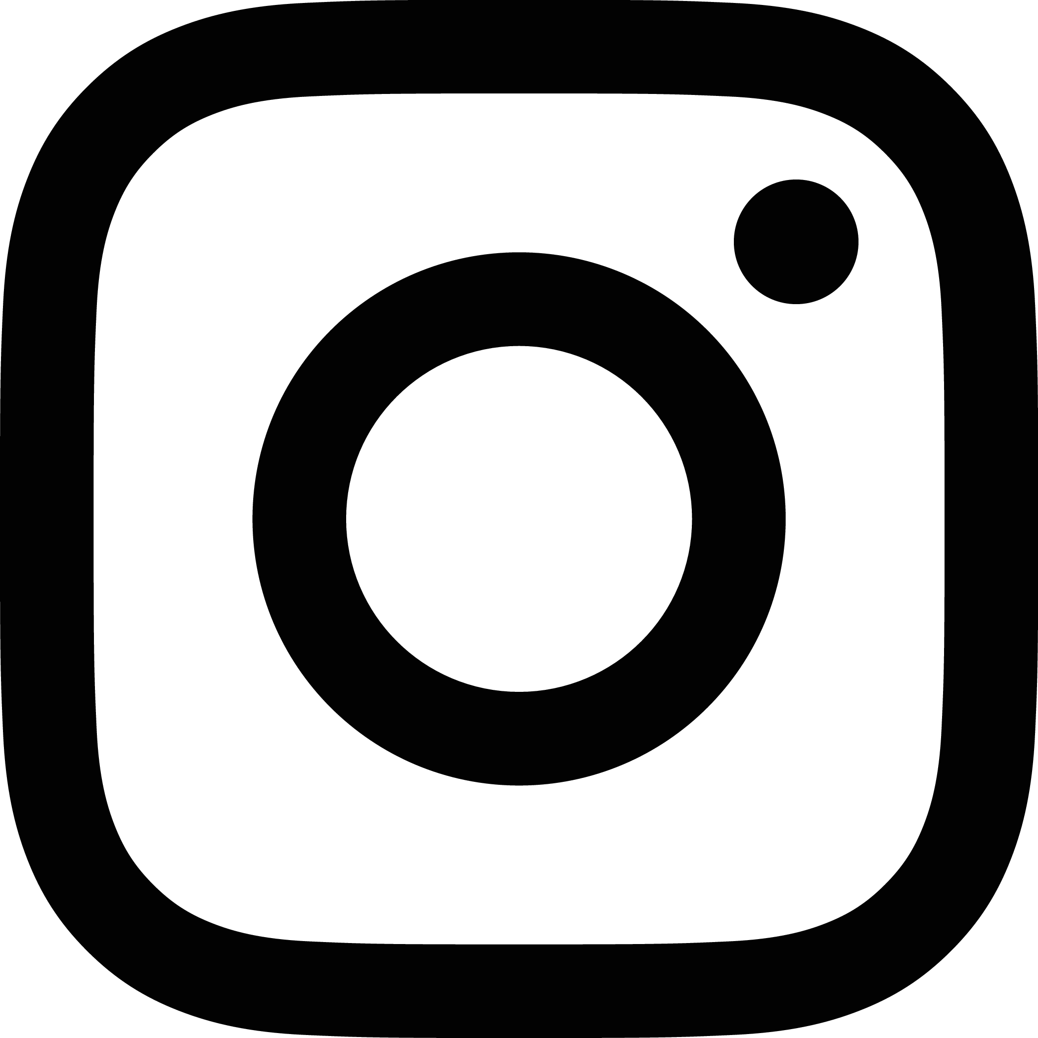 Model 686 PLUS | Instagram logo, Instagram symbols, Instagram icons