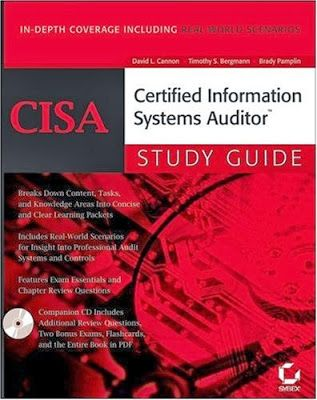 Get free download ebooks cisa certified information systems get free download ebooks cisa certified information systems auditor study g fandeluxe Gallery