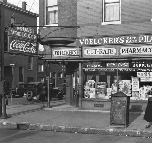 Pin On Historic Photos Louisville