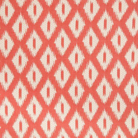 93 ikat home decor fabric ikat home decor fabric stores online