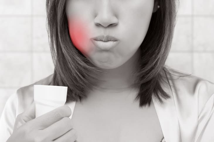 9 home remedies for a tooth infection naturalcures with