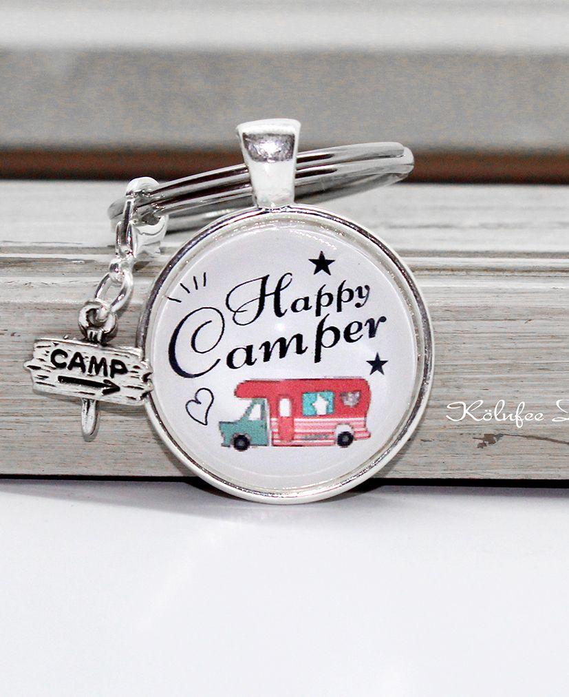 Geschenk Für Camper