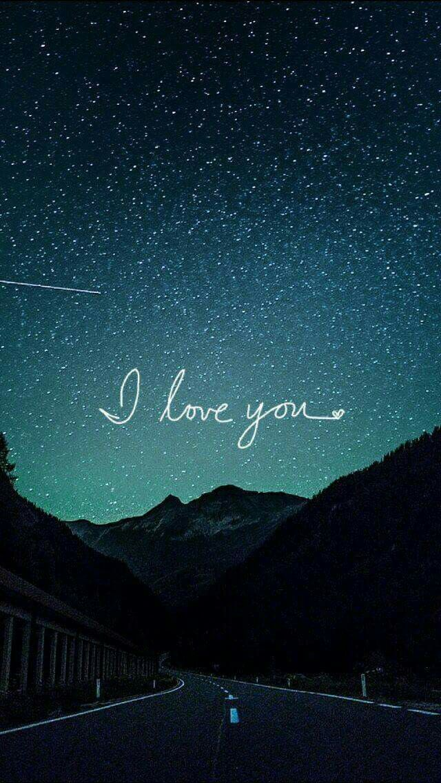 I Love You Quotes Love Relationship Beautiful Wallpapers