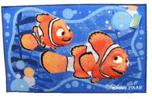 Nemo Slip Proof Area Rug Amazon Home Amp Kitchen Finding