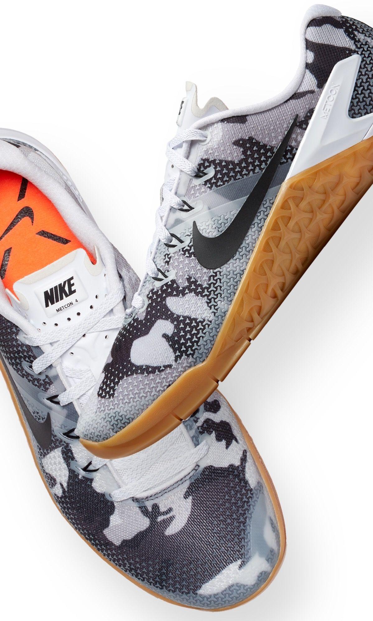 f3d08ba636b Nike Metcon 4 Camo