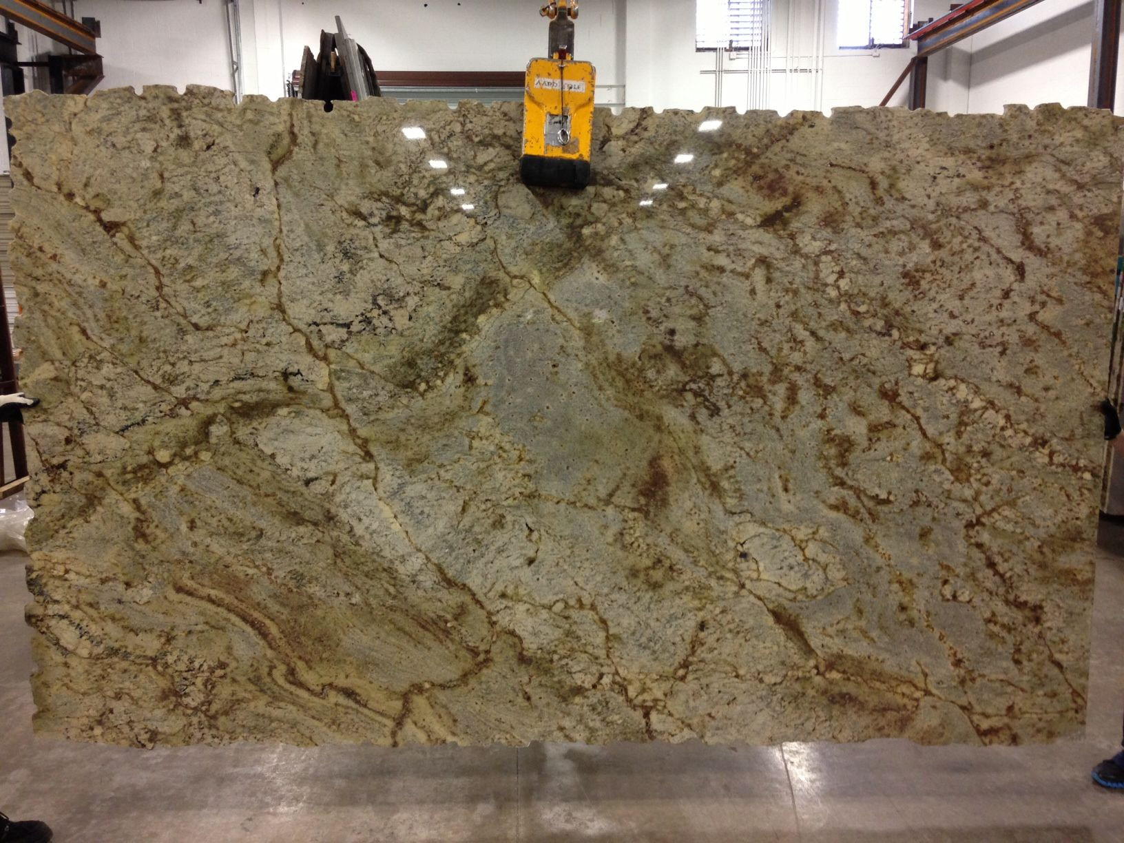 Typhoon Bordeaux Granite ZUC943 | Remodel | Pinterest | Granite