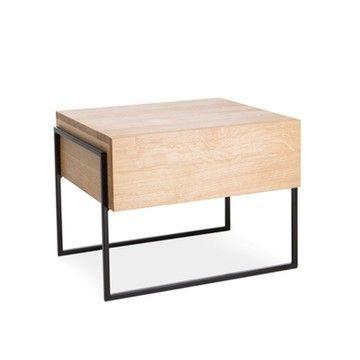 Sz Interio 250 47 X 40 X 35cm Nachttisch Tisch Gartenkissen