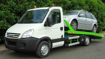 إنطفائ المحرك بشكل مفاجئ Car Van Blog Posts