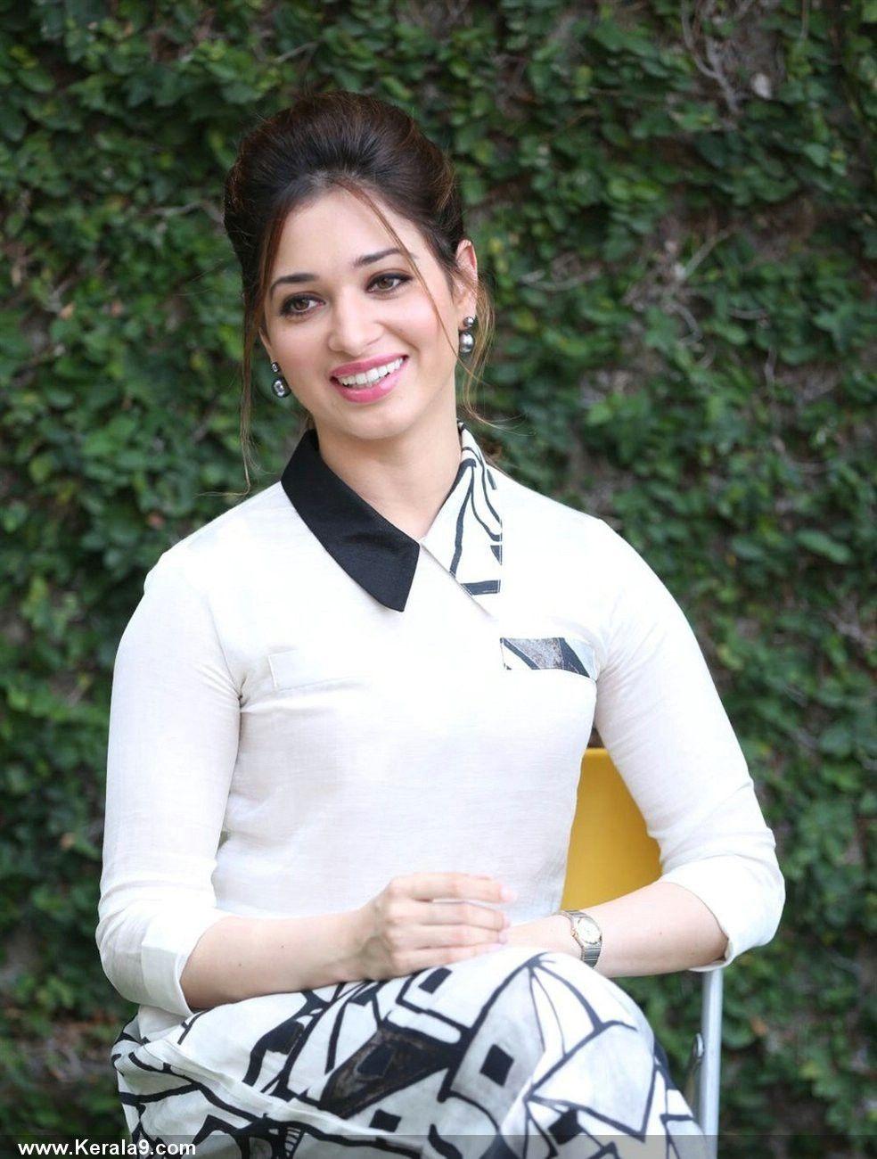 tamanna bhatia latest images 003 | tamana | pinterest | actresses