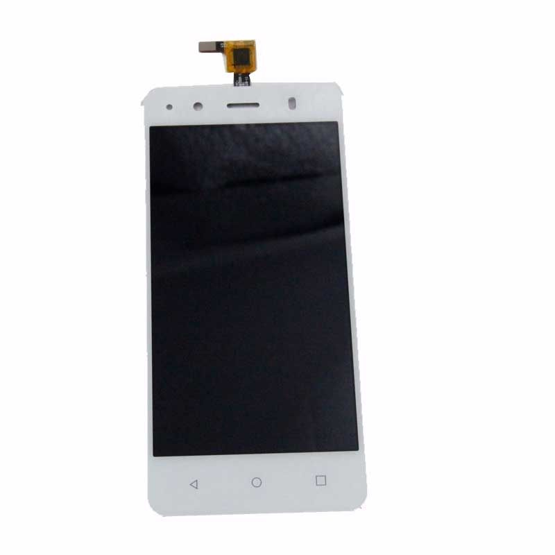 (Buy here: http://appdeal.ru/18be ) Free shipping top quality LCD Touch Screen Digitizer Assembly For for BQ Aquaris M4.5 white with tools for just US $39.99