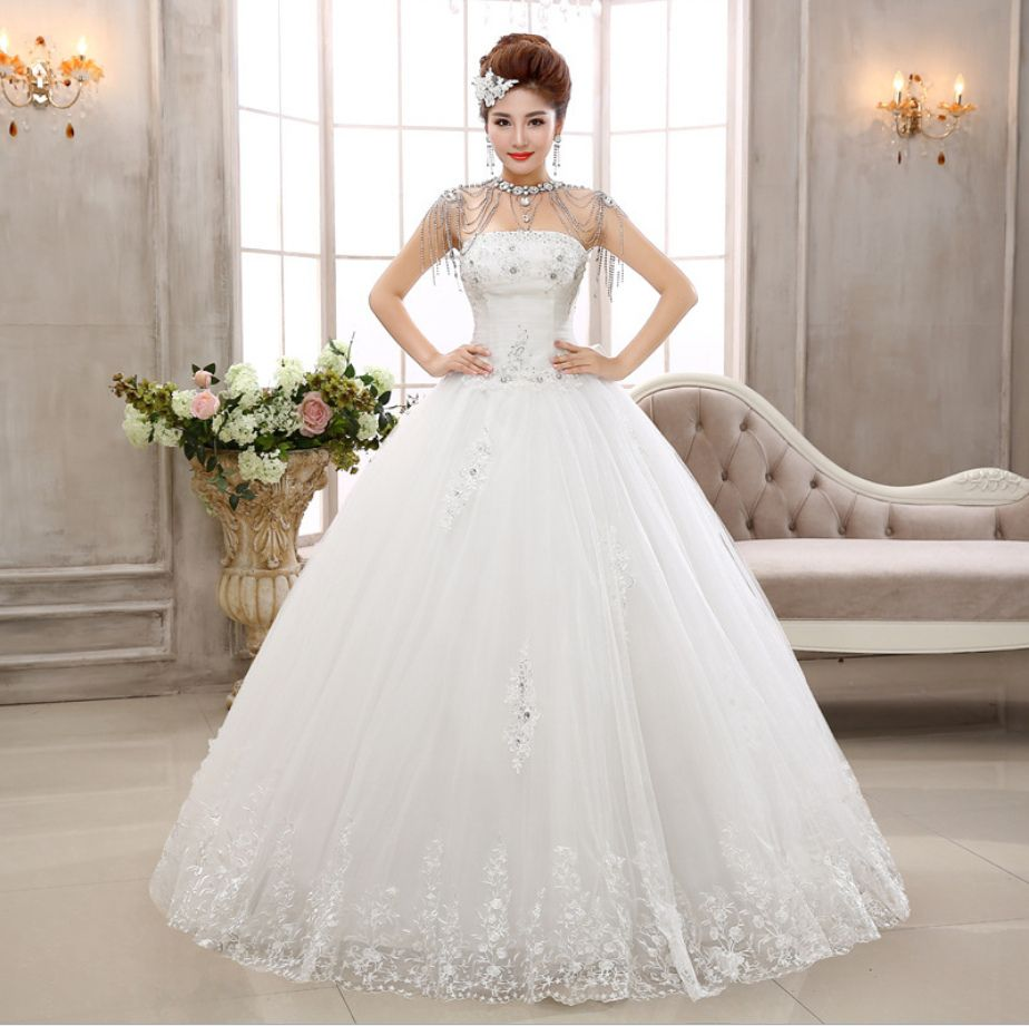 99+ Online Wedding Dresses Usa - Best Shapewear for Wedding Dress ...