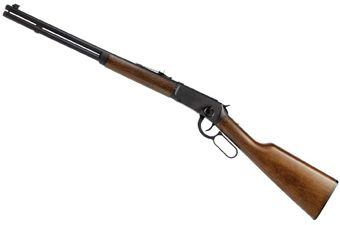 Umarex Legends Cowboy Lever Action CO2 BB Air Rifle | 1 Civil/Indian