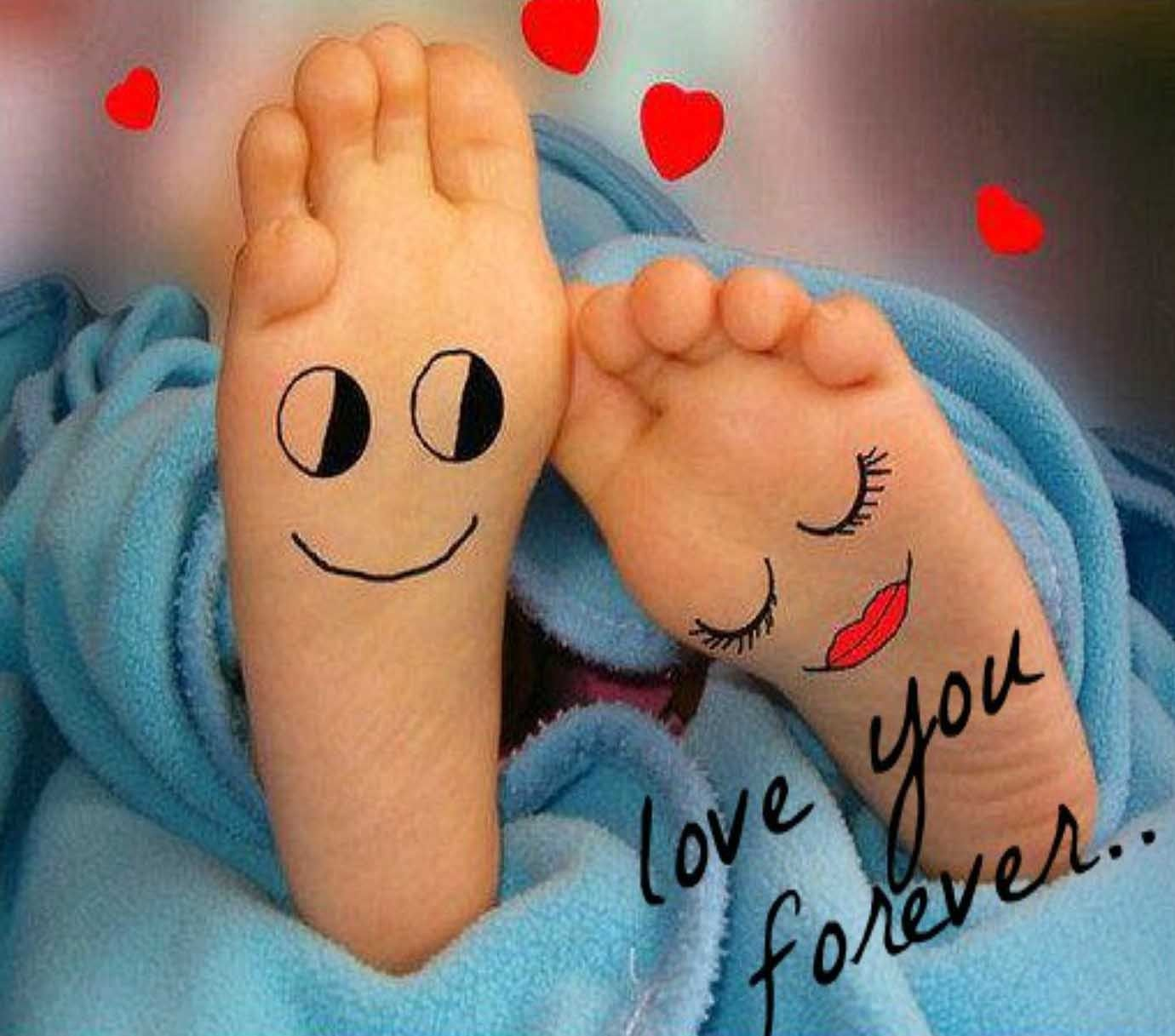 Nice Images Of Love Wr Hq Definition Wallpapers For Desktop 1920