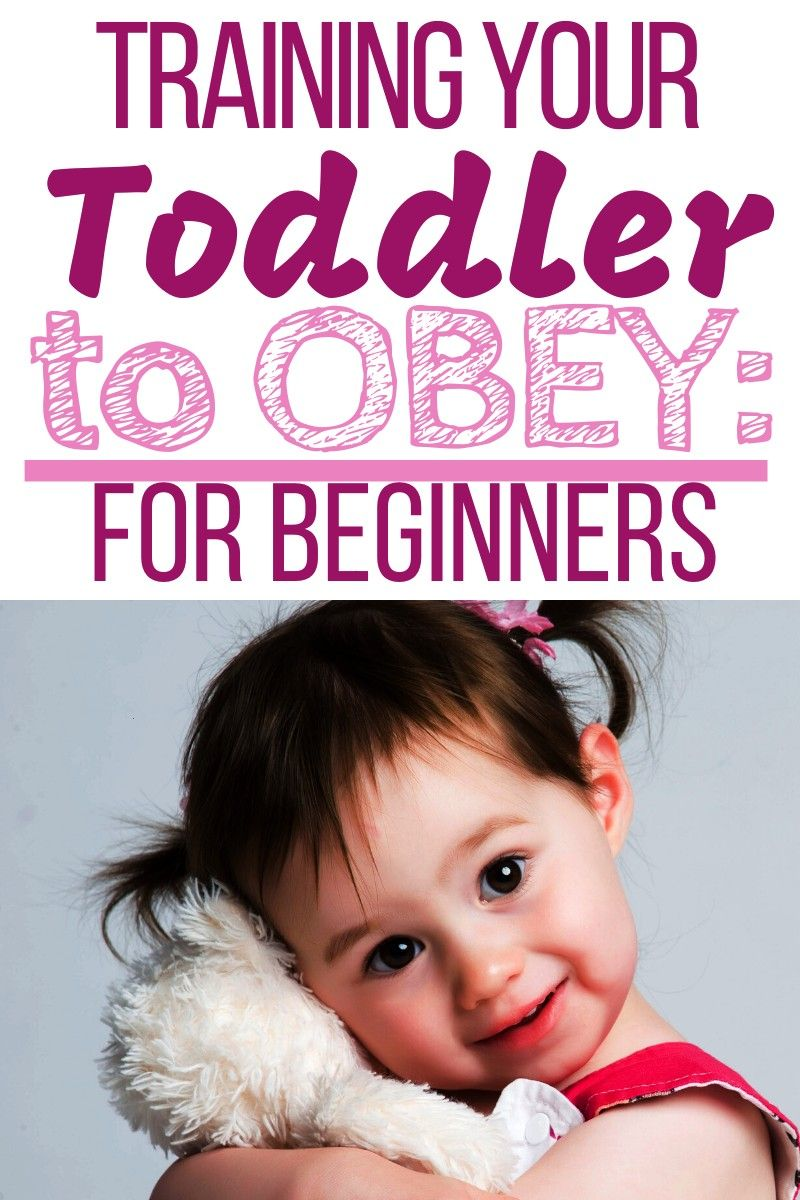 Your Toddler to Obey with Child Training  Discipline Where to Begin  Making a Pla Teaching Your Toddler to Obey with Child Training  Discipline Where to Begin  Making a P...
