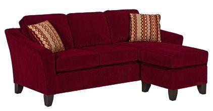 Fabulous Welcome To Stanton Sofas 673 Has This Ottoman Piece That Creativecarmelina Interior Chair Design Creativecarmelinacom