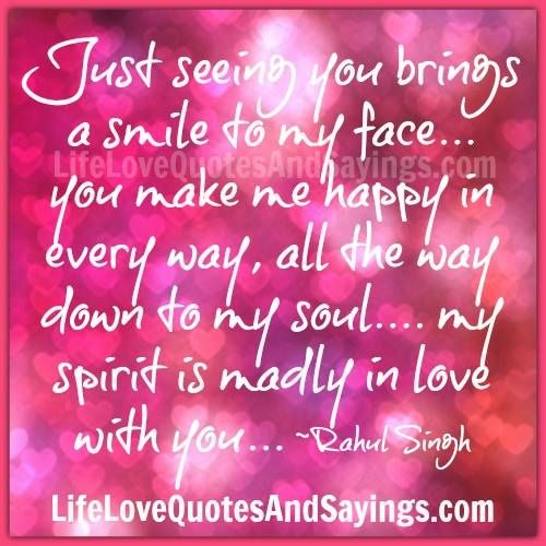 Home Love Quotes And Sayings Love Quotes Madly In Love Quotes