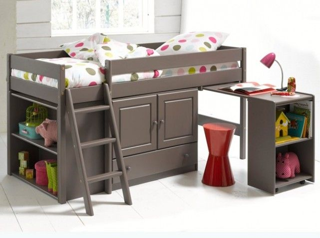 shopping rangements malins elle d coration lit. Black Bedroom Furniture Sets. Home Design Ideas