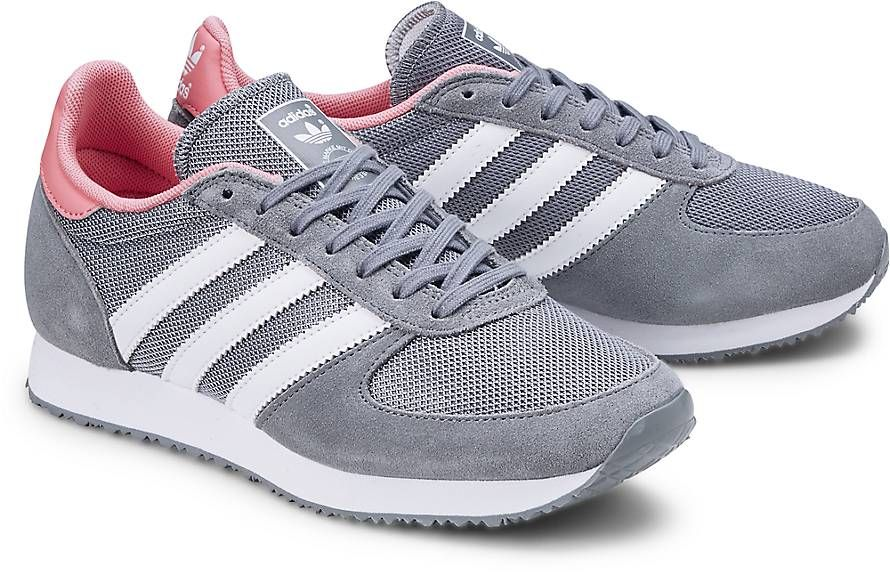 adidas sneaker originals damen