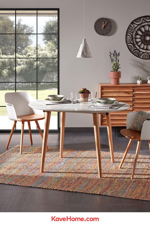 Imagen sobre Salón de otoño de paula cociña en diseño  Menaje de