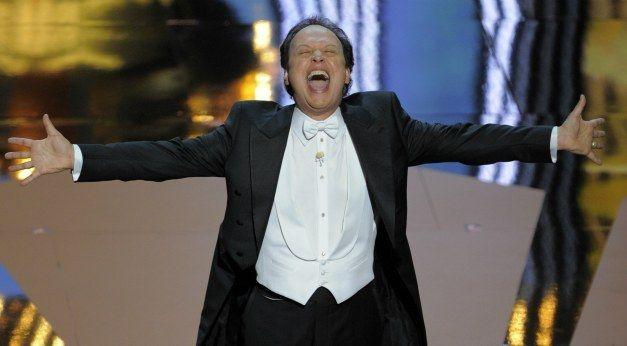 It S A Wonderful Night For Oscar Oscar Oscar Who Will Win Comedians Oscar Fashion Oscar Best Picture