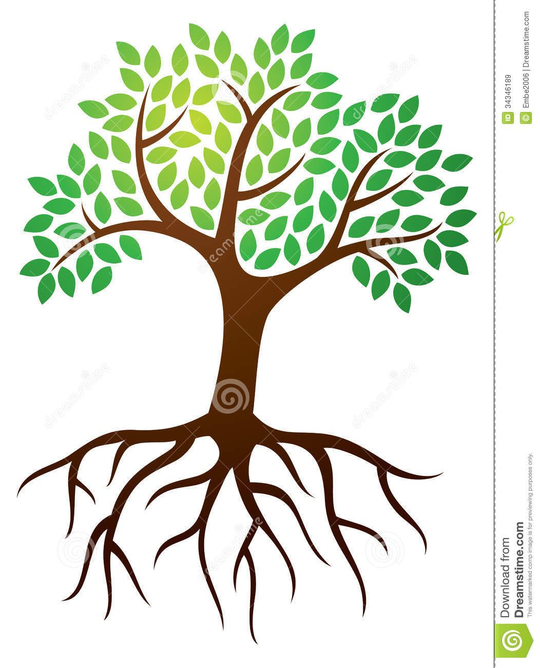 clip art family tree u2026 family history event ideas pinterest