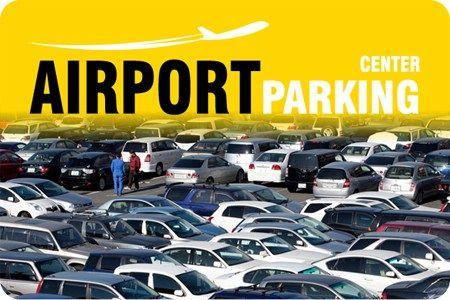 Jeftino Parkiranje Kod Zracne Luke Pleso Zagreb Zagreb Airport Parking Luke