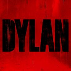 Dylan By Bob Dylan Musique Rouge