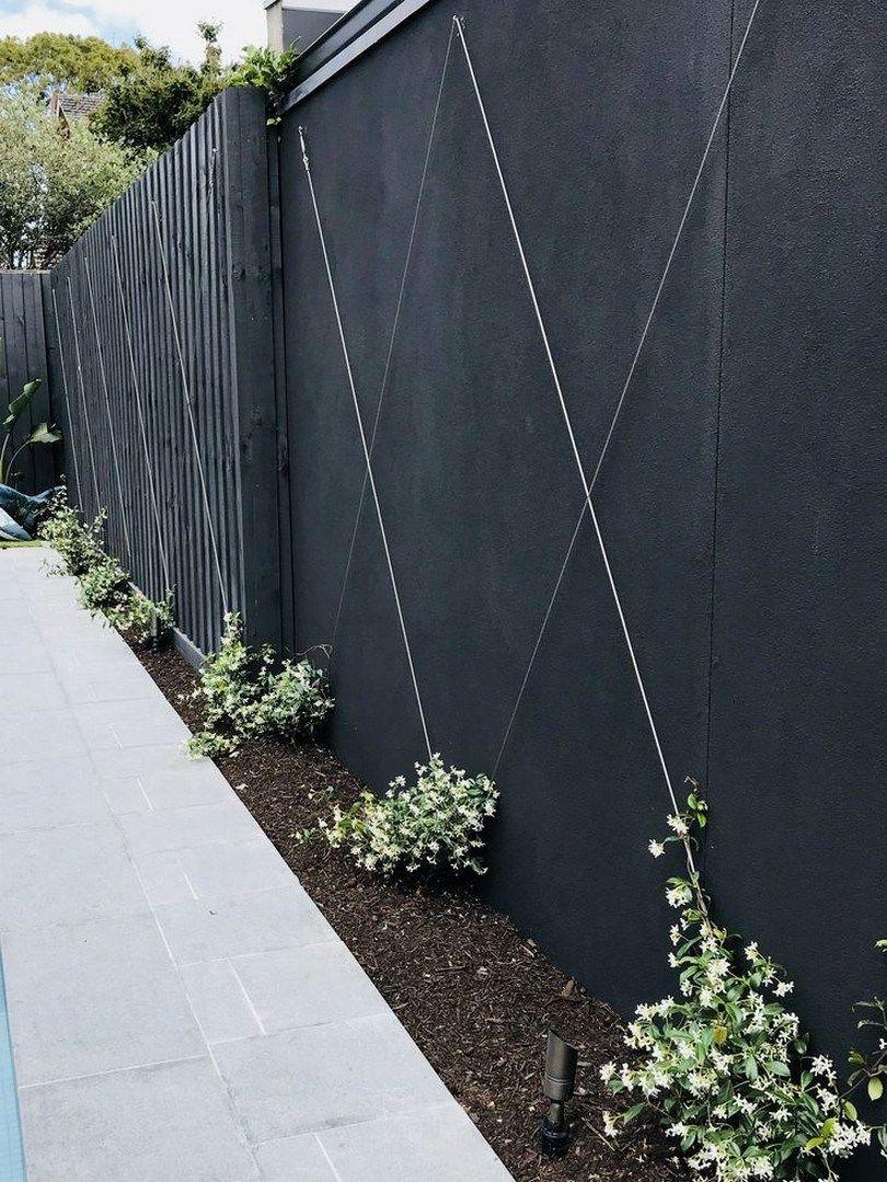 ✔ 53 small garden design ideas that will be trendy 48 #gardendesignideas