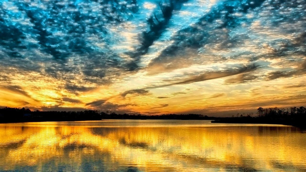 amazing pictures | Wallpapers Nature Amazing Full Hd ...
