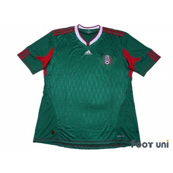 Brand new vintage mexico soccer jersey umbro medium small authentic classic football shirt futbol wN78wWU