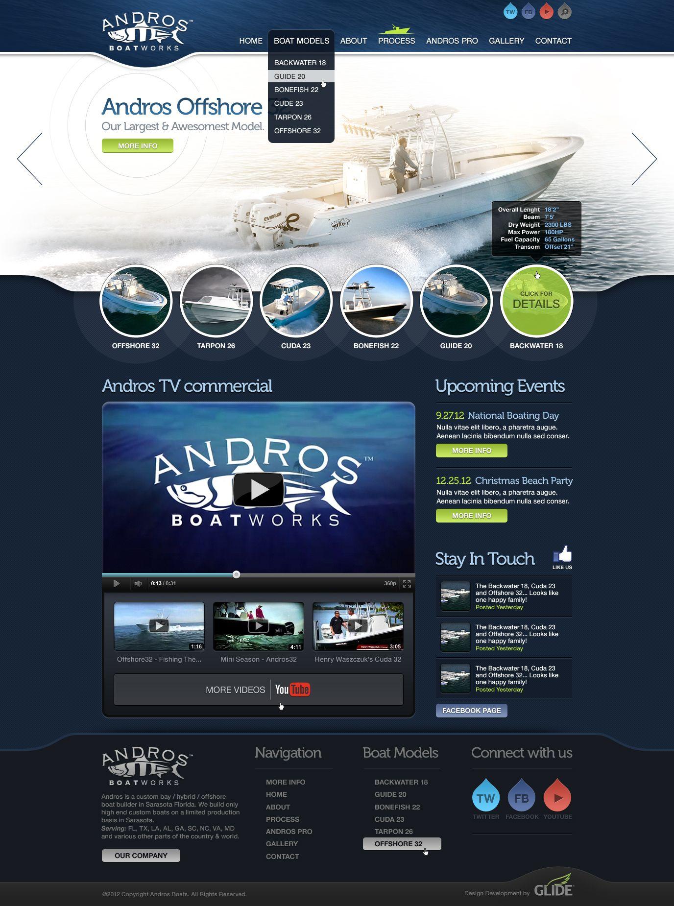 Actual Pixels Jpg By David Kovalev Web Design Trends Web Design Website Template Design