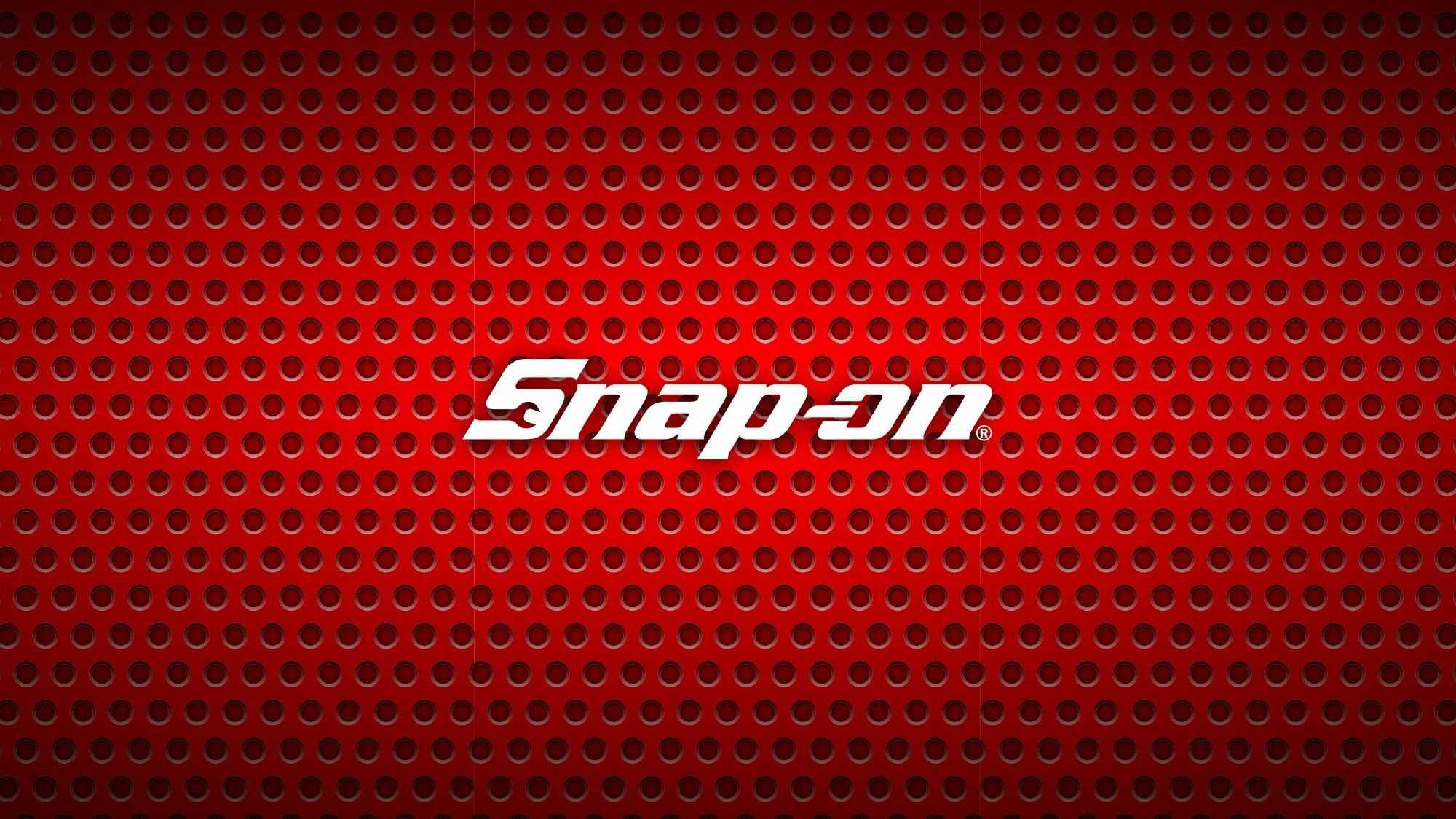 2000x1125 snap on tools brands of the world download