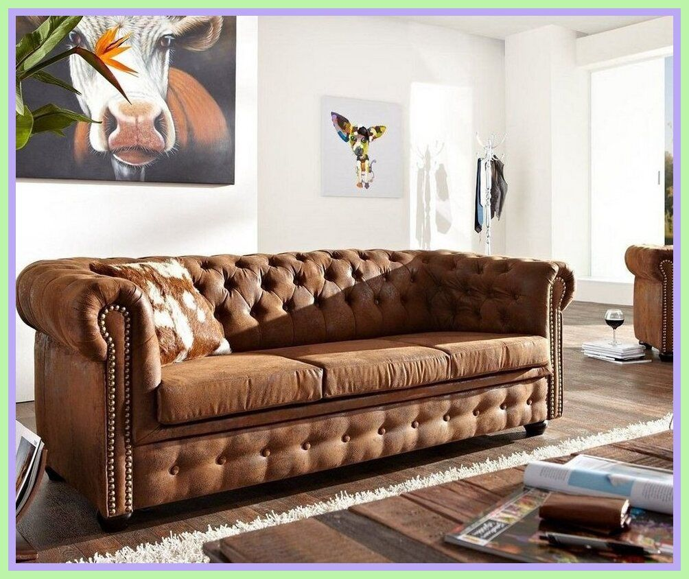 Pin On Couch Black Faux Leather