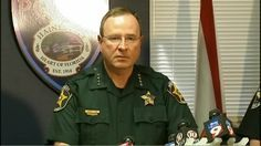 Sheriff Issues EPIC ?Explanation? After Deputies Shoot Immigrant Cop-Killer 68 Times