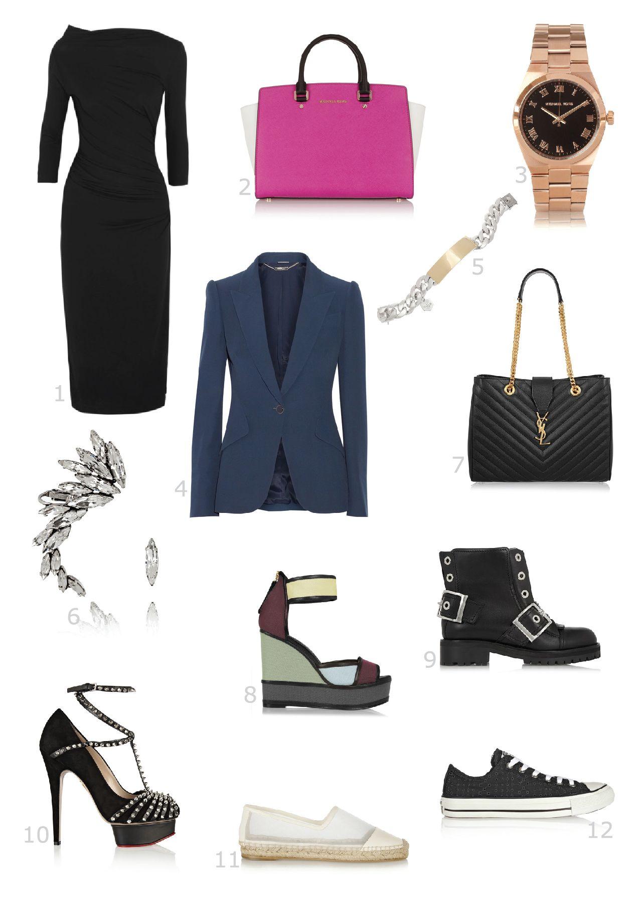 fashionstalker-myobsessions.blogspot.com.es