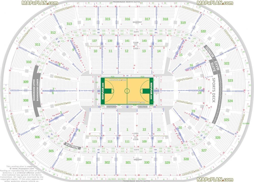 Fine Murrayfield Stadium Interactive Seating Plan