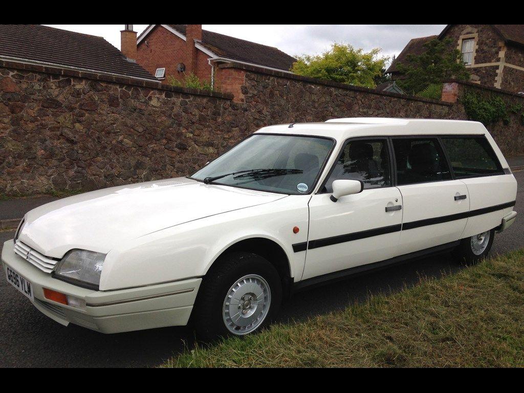 1990 citroen cx for sale classic cars for sale uk citroen cx pinterest cars. Black Bedroom Furniture Sets. Home Design Ideas