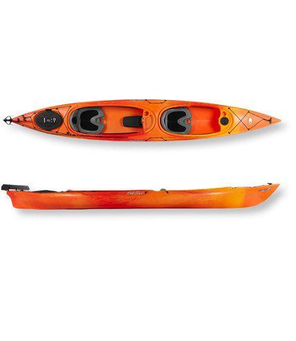 Necky Kayaks Amaruk
